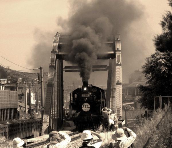 勝興蒸氣火車 053+1.jpg
