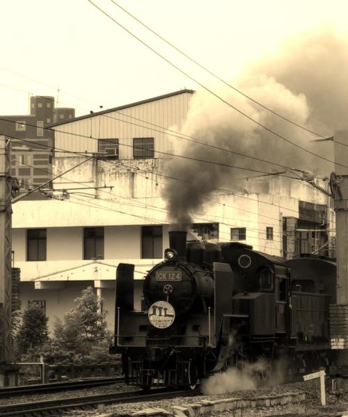 勝興火車 153+3.jpg