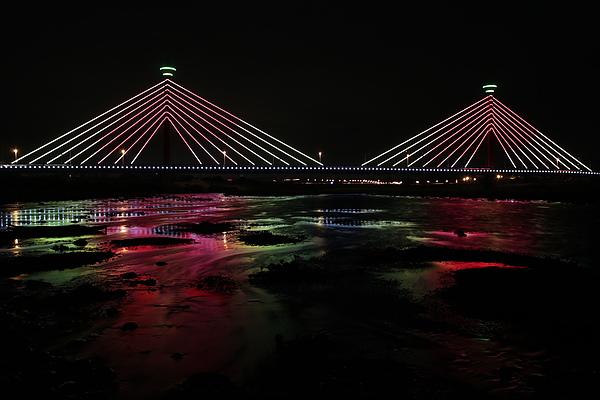 新東大橋500D 257.jpg