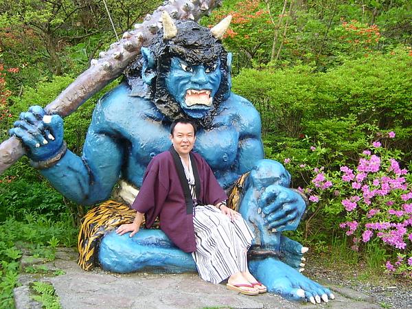 94年北海道高峰會議 020.jpg