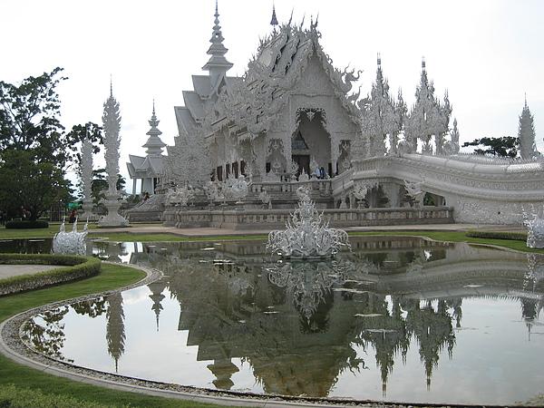 980604泰國清邁高峰 162.jpg