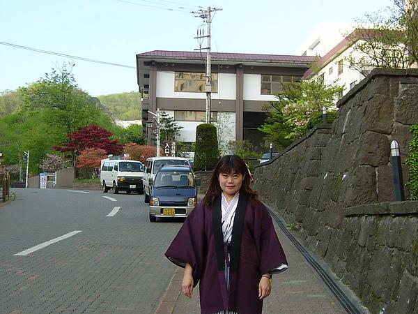 94年北海道高峰會議 015.jpg
