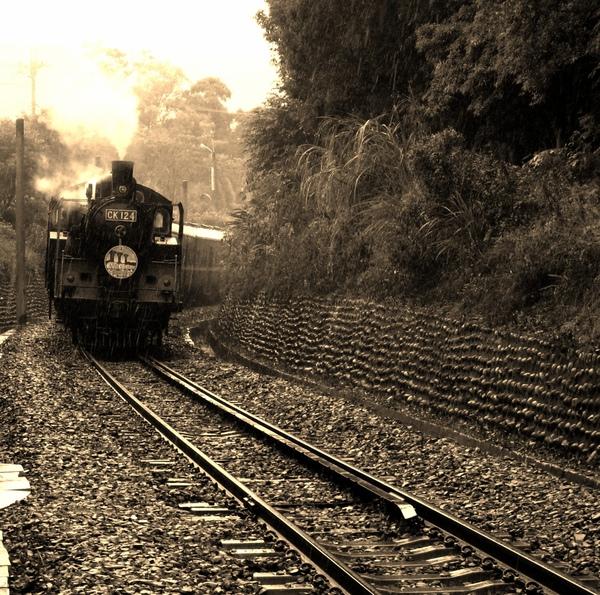 勝興蒸氣火車 197+2.jpg