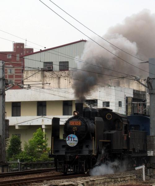 勝興火車 153+1.jpg