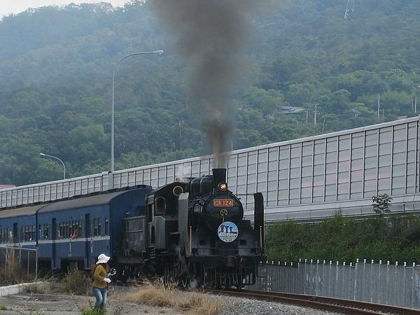 勝興火車 113.jpg