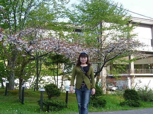 94年北海道高峰會議 014.jpg
