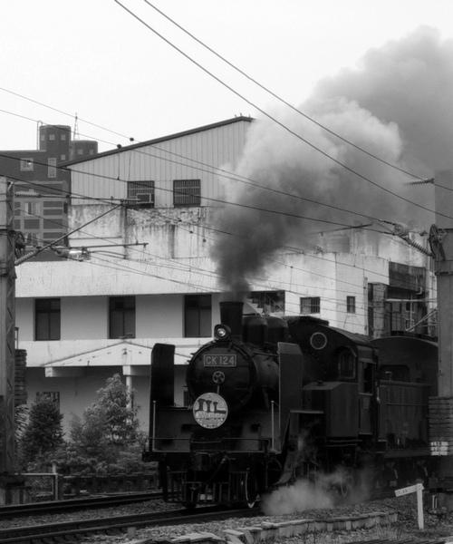 勝興火車 153+2.jpg