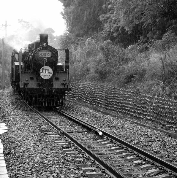 勝興蒸氣火車 196+2.jpg