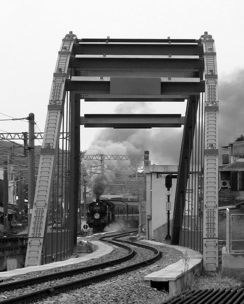 勝興火車 151+2.jpg