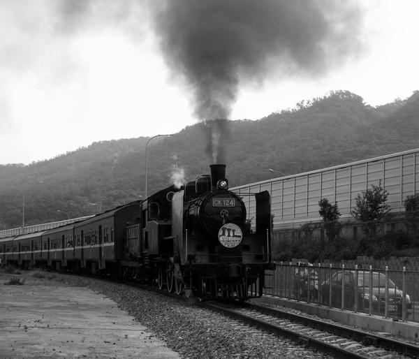 勝興火車 114+1.jpg