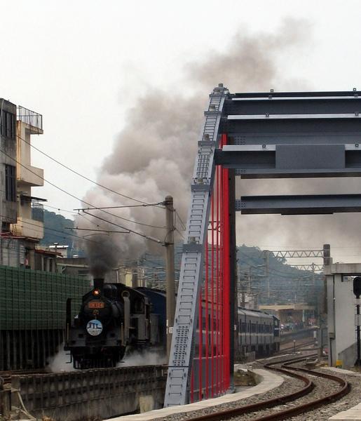 勝興火車 152+1.jpg