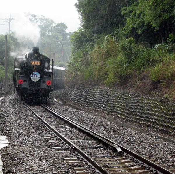 勝興蒸氣火車 197+1.jpg