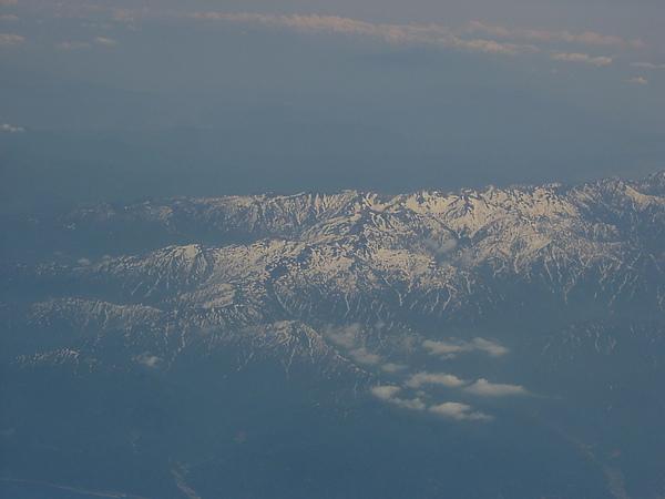 94年北海道高峰會議 001.jpg