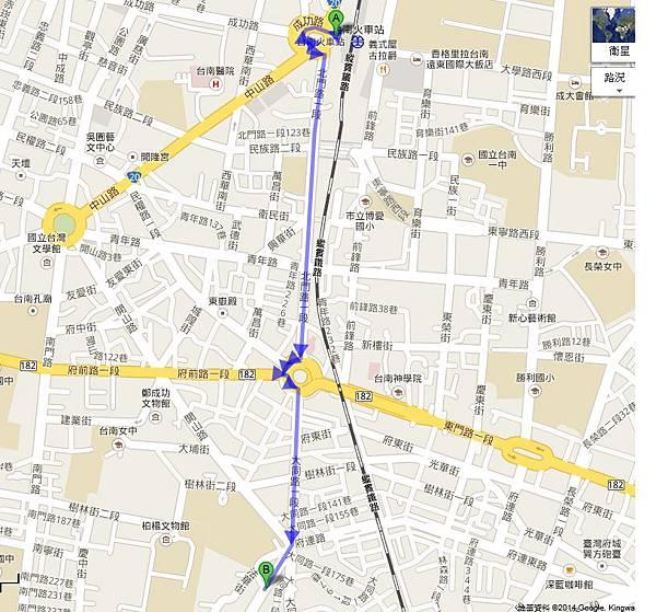 火車站至府連路.jpg