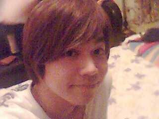 20081108077.jpg