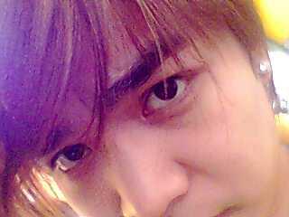 20090129157.jpg