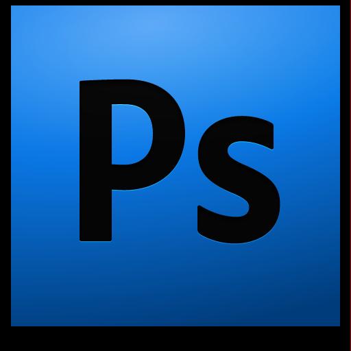 Adobe_Photoshop_CS4_icon_(2).png