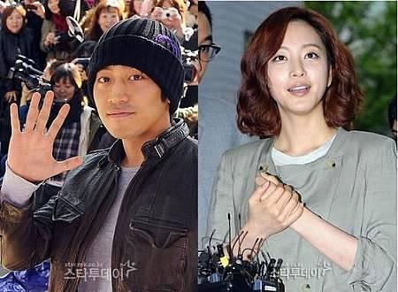 20110601 Eric & 韓藝瑟