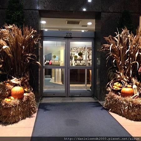 2014-10-11 19.47.37.jpg