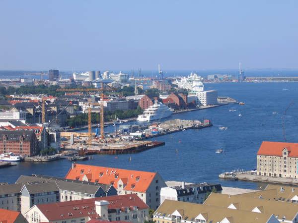 CopenhagenAug2005 (24).jpg