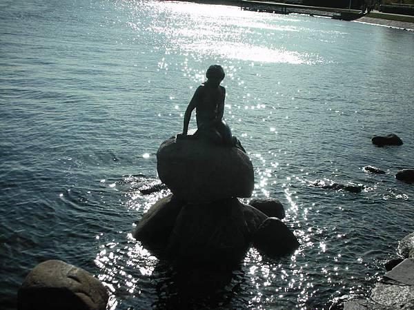 Little Mermaid-CPH 010.JPG