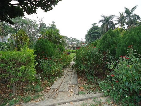 景觀公園 (1)