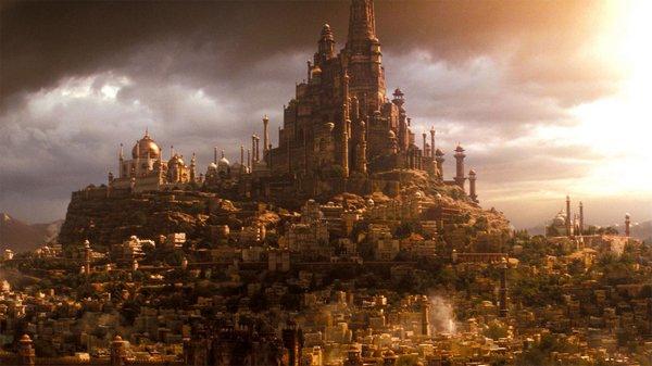 ancient city.jpg
