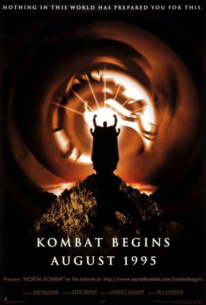 kombat begins.jpg