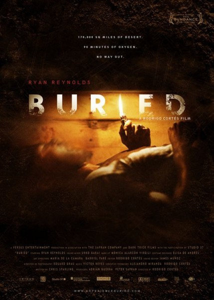 buried-poster.jpg
