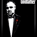 1972 The Godfather.jpg