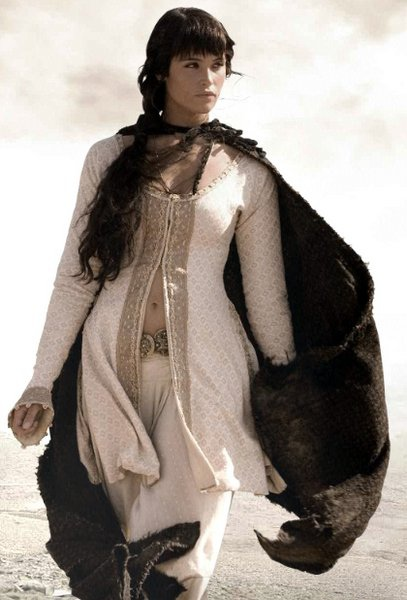 Gemma Arterton.jpg