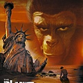 1968 Planet Of The Apes.jpg