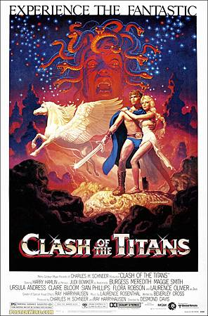 clash of the titans 1981.jpg