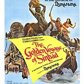 The Golden Voyage of Sinbad.jpg