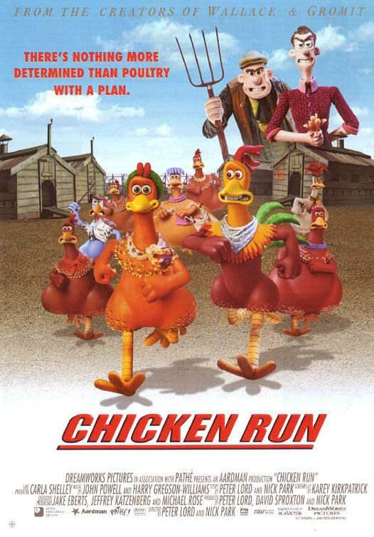 Chicken Run.jpg