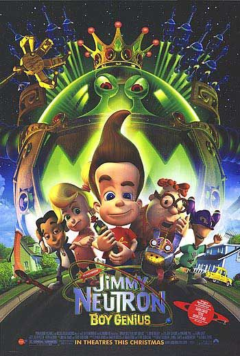 Jimmy Neutron Boy Genius.jpg