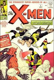 Uncanny X-Men.jpg