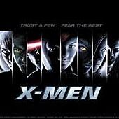 X-Men.bmp
