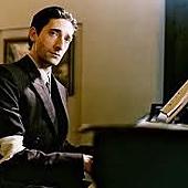The Pianist.jpg