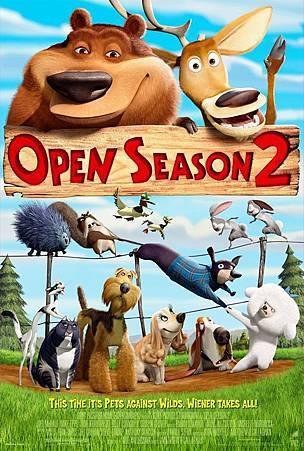 open_season 2.jpg