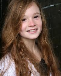 Ellie Darcey-Alden.jpg