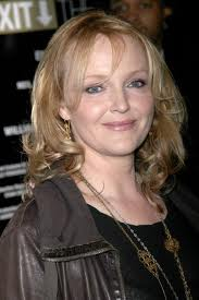 Miranda Richardson.jpg