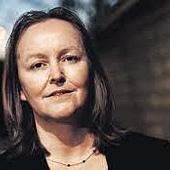 Fiona Weir.jpg