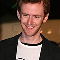 Chris Rankin.jpg