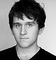 Harry Melling.jpg