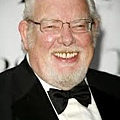 Richard Griffiths.jpg