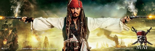 pirates of the caribbean 4.jpg