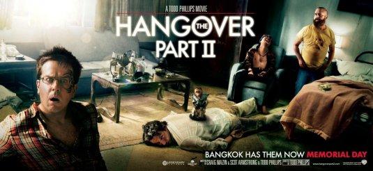 hangover II.jpg