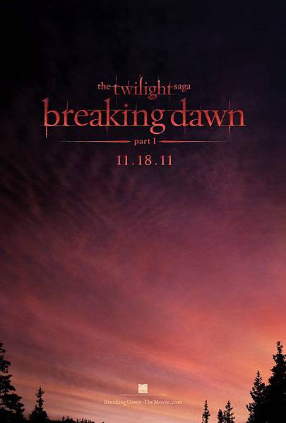 breaking dawn.jpg