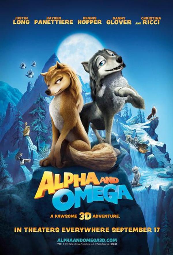 alpha-and-omega.jpg